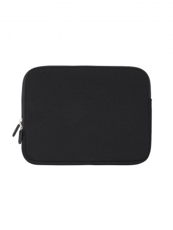 Neoprene Case 11
