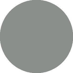 074 middle grey