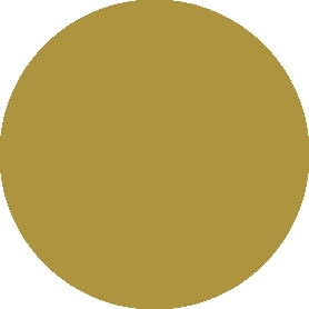 091 Gold (metallic)